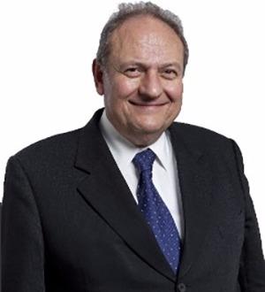 Alberto Piergrossi