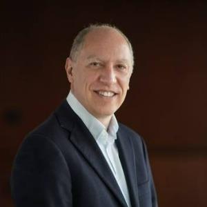 Alberto Saavedra O.