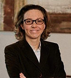 Alejandra Matas Brancós