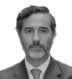 Alejandro Alberte