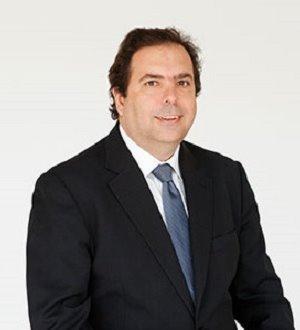 Alejandro Angulo