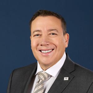 Image of Alejandro Luna Fandiño