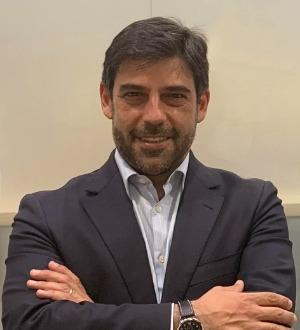 Alejandro Vázquez Delgado