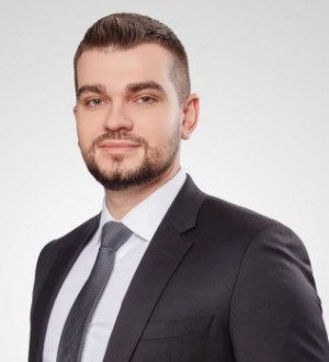 Aleksandr Zemchenkov