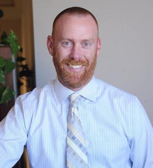 Alex C. Walker's Profile Image