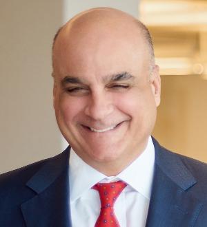 Alex E. Cosculluela's Profile Image