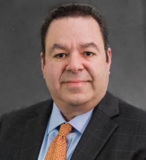 Alex R. Baghdassarian