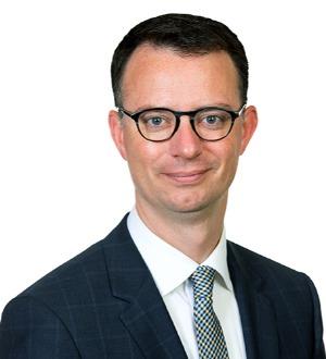 Alex R. Frondorf