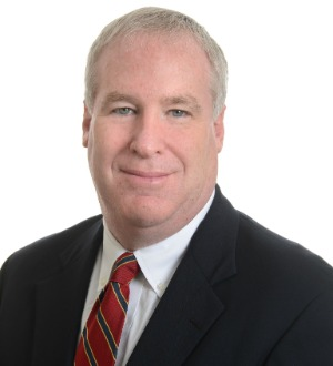 Alex W. Thomson's Profile Image