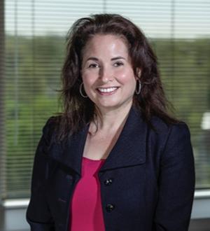 Alexa Richman-La Londe's Profile Image