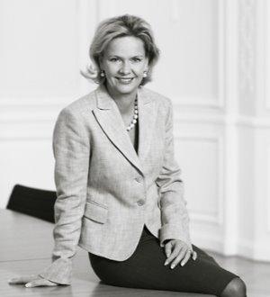 Image of Alexa Von Uexküll