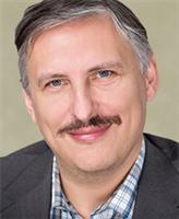 Alexander Christophoroff