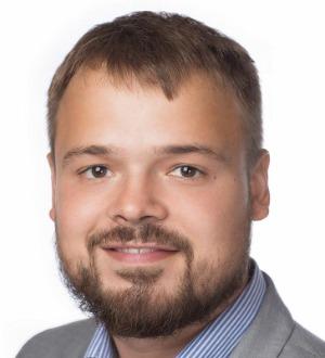 Alexander Dovgalyuk