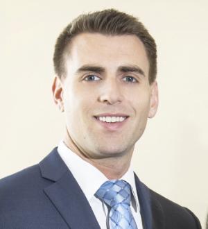 Alexander H. Xanttopoulos's Profile Image