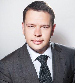 Alexander Karpukhin