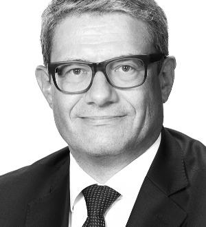 Alexander Kröck