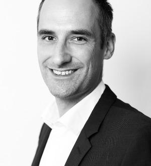Alexander Krol