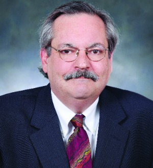 Alexander M. McIntyre's Profile Image