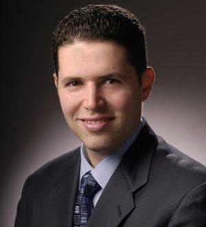 Image of Alexander Nemiroff