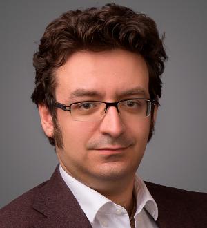 Image of Alexander Nepomnyashchiy