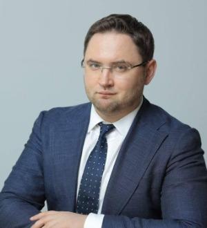 Image of Alexander Panov