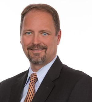 Alexander R. Atchison's Profile Image
