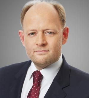 Alexander Rymko
