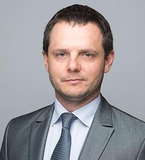 Alexander Shemiatkin