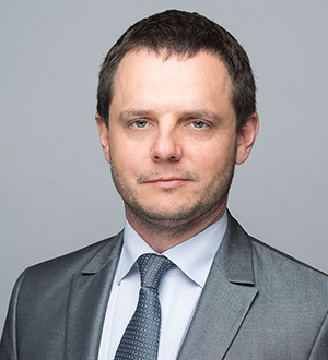 Image of Alexander Shemiatkin