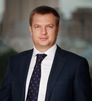 Alexander Sitnikov