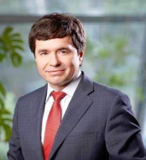 Alexander Turcan