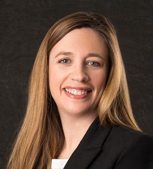 Alexandra A. Ifrah