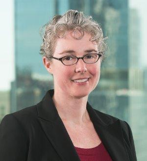 Alexandra MacKay's Profile Image