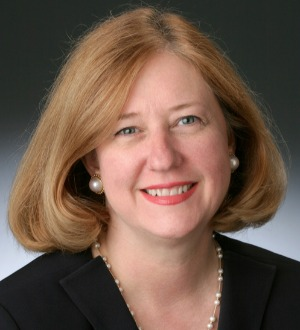 Alexandra R. Cole's Profile Image