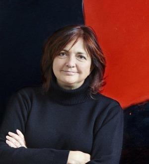 Image of Alexandra Seaton