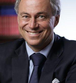 Alexandre Bertoldi