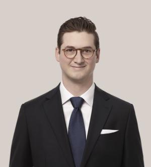 Alexandre Morin