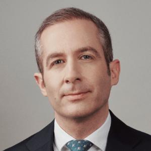 Alexandre Richa