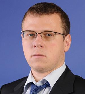 Alexey Bunkov
