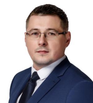 Alexey Kostovarov