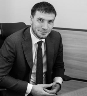 Alexey Kozyakov