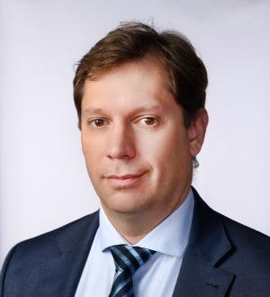 Alexey Kratiuk