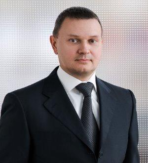 Alexey Kuzmishin