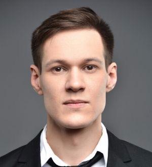 Image of Alexey Nasonov