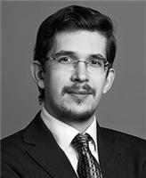 Alexey Nikitin