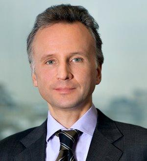 Alexey V. Kiyashko