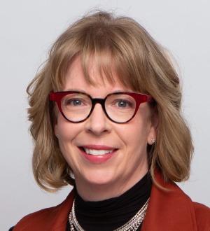 Alexis N. Moulton