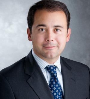 Alexis S. Gutierrez's Profile Image
