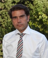 Image of Alfonso Arroyo Díez