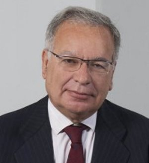 Alfonso López-Ibor Aliño